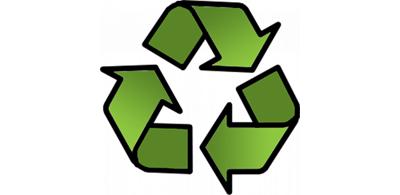 Vad kan du göra för miljön?