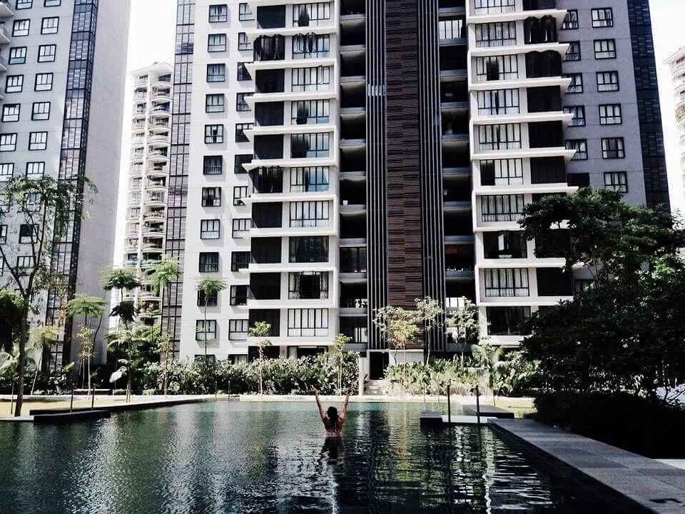Part 5 - Kuala Lumpur