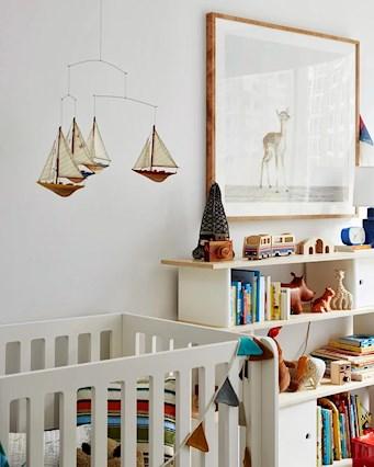 motherhood blogg: INSPIRASJON