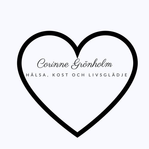 corinne-gronholm-2