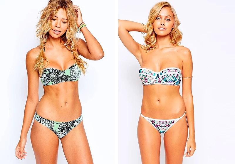 sommer bikini favoritter 2015