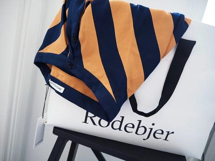 rodebjer-ellenclaesson-2-700x525
