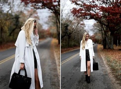 Outfits November 20157