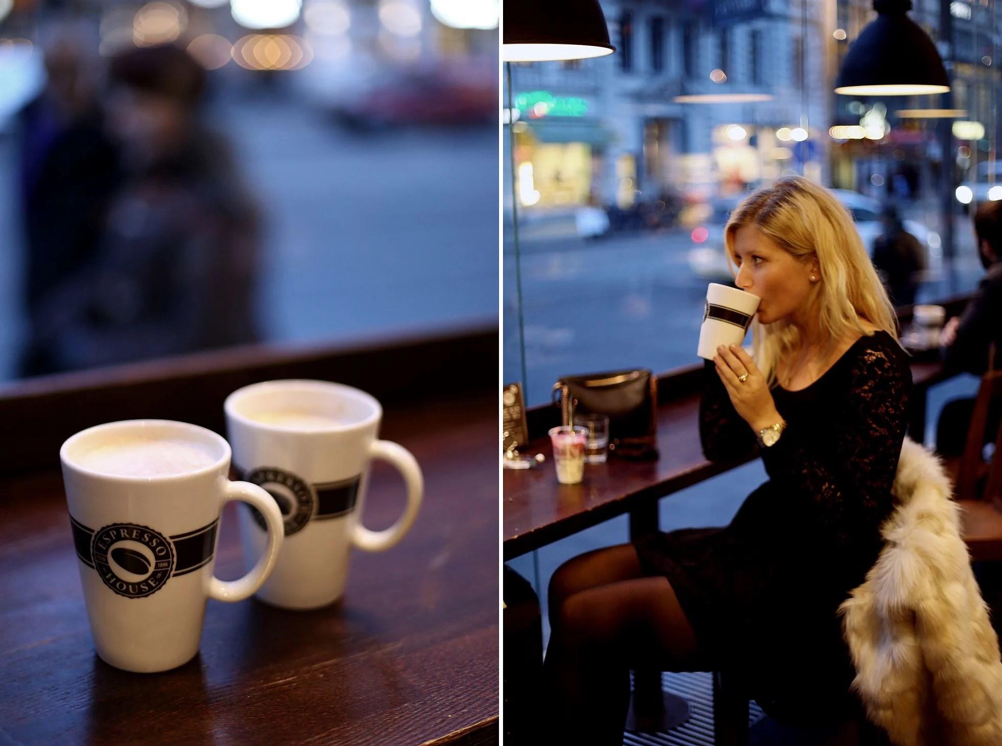 Vardagsbilder höst & vinter 201413(2)