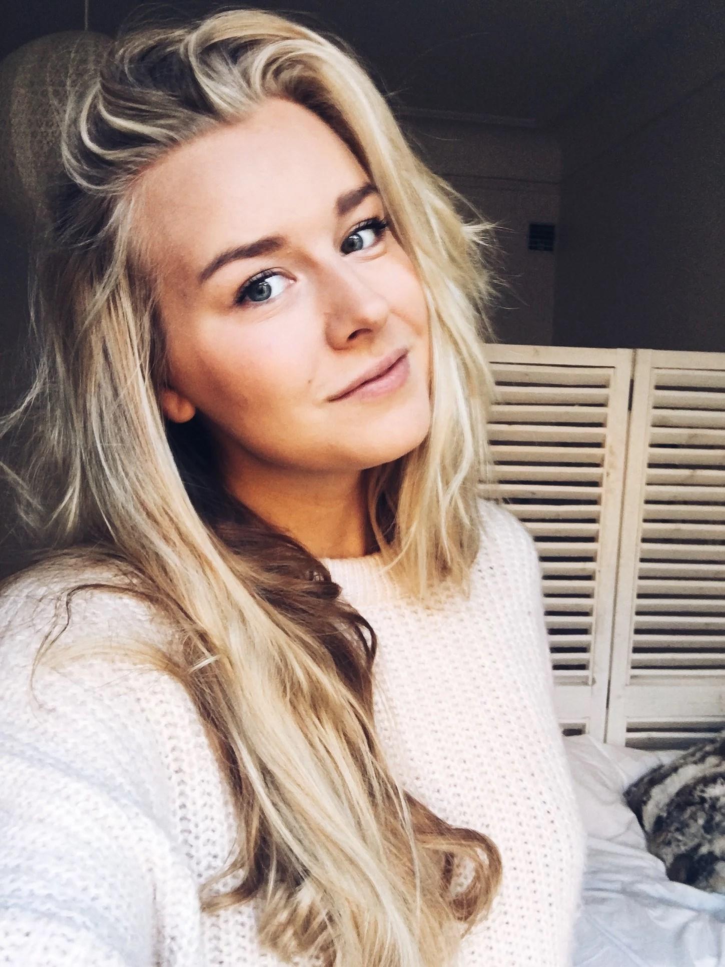 SEX FRÅN IDAG