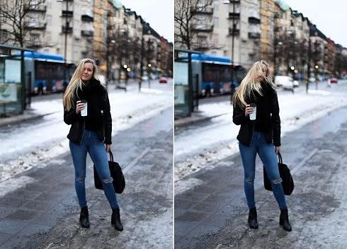 Outfits Januari 20153