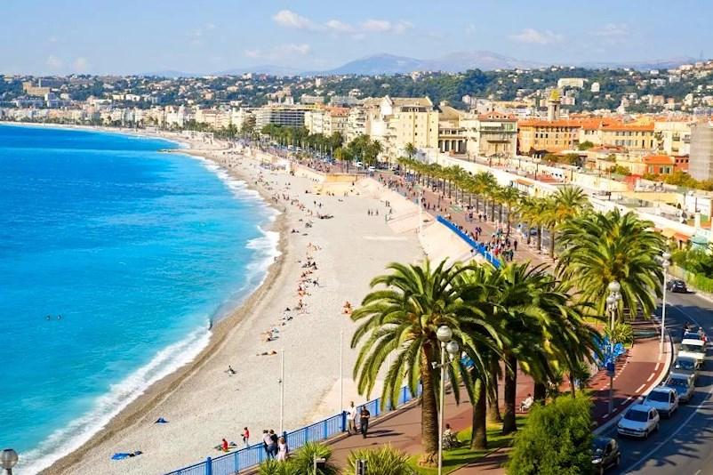 492e79dee Hvorfor jeg valgte å reise med EF studieår til Frankrike | EF Go blog
