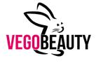 Vegobeauty hemsida