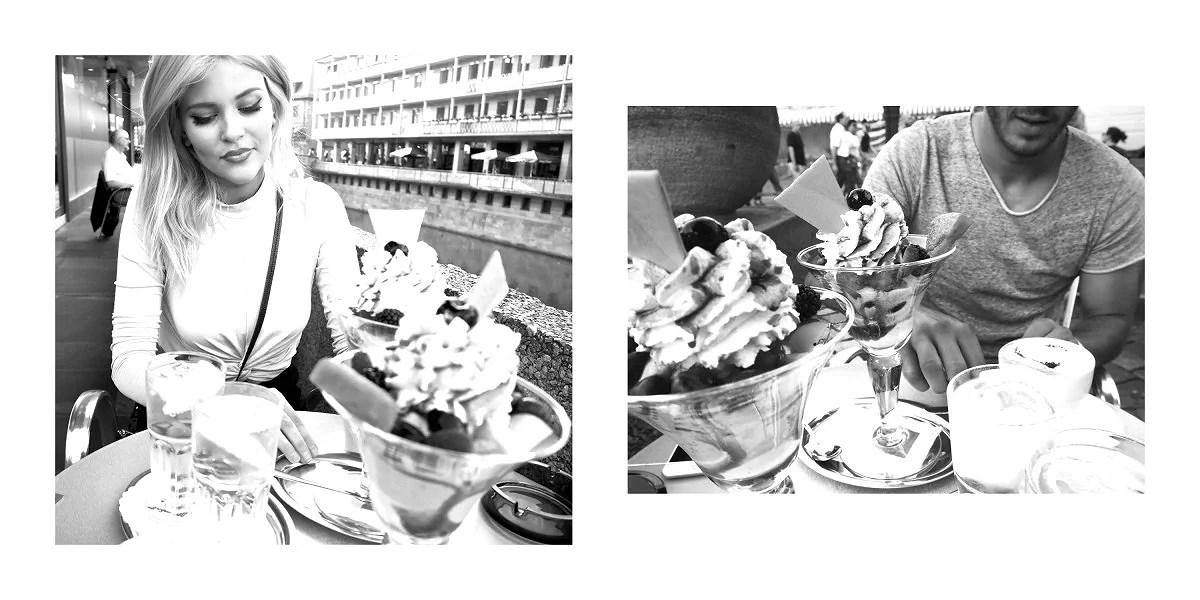 PicMonkey Collage-47