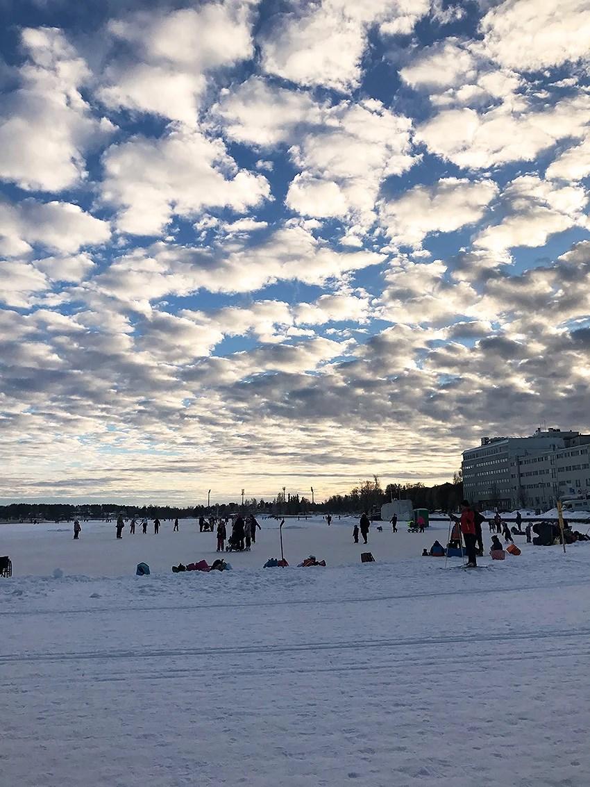 kuopio-4