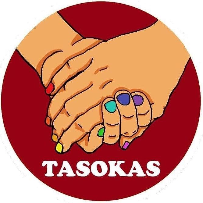 TASOKASry