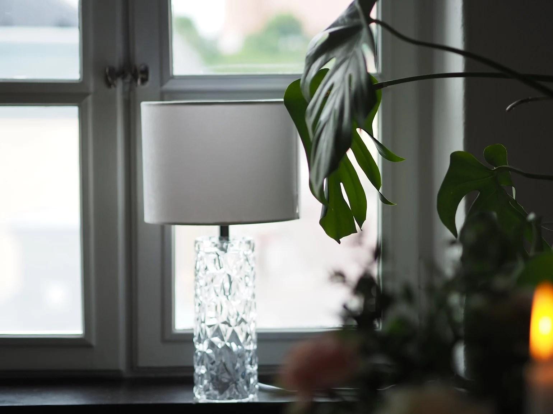 Det behövs fler ljuskällor än du tror
