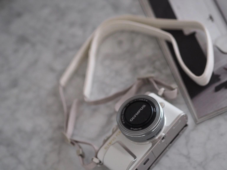 Den perfekta kameran för alla