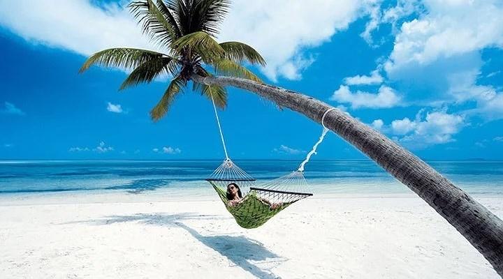 maldiverna-strand11-1