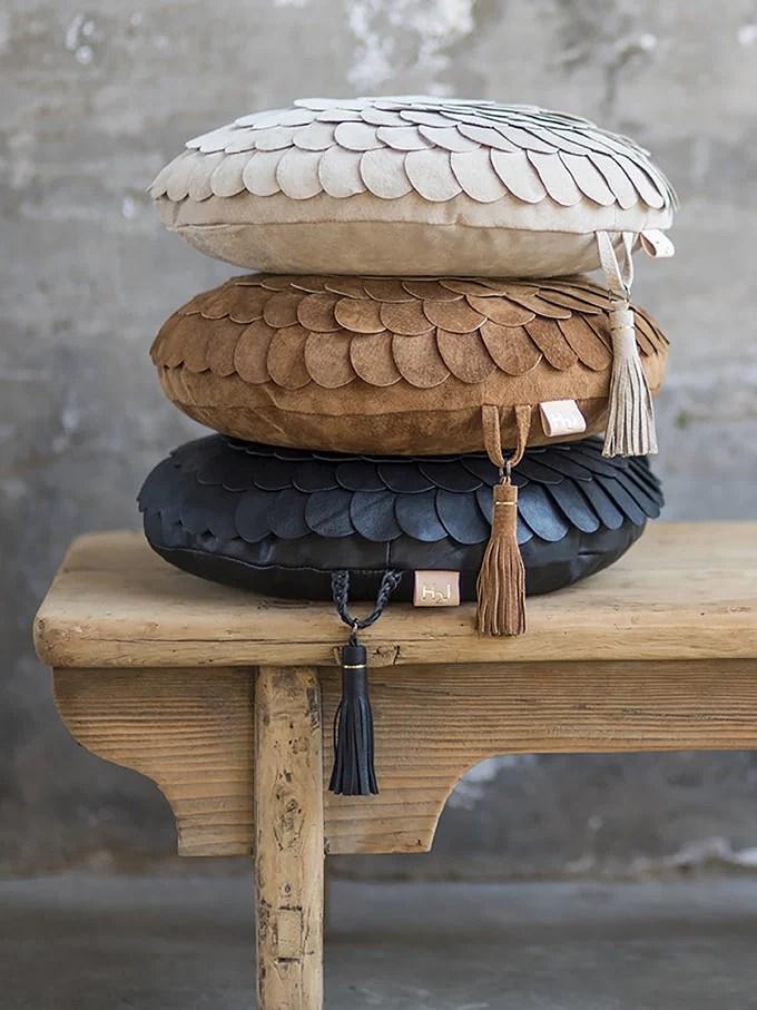 Made By Gotland