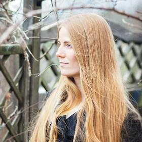EmmaWahlstrom