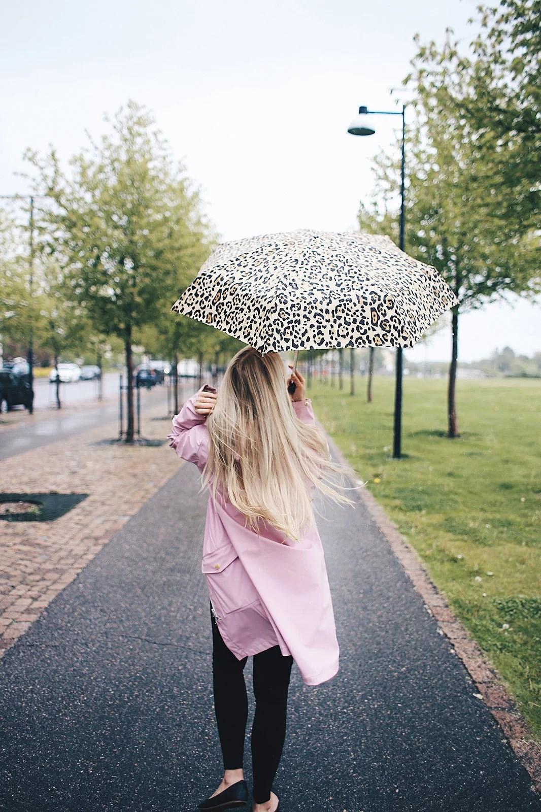 rain63