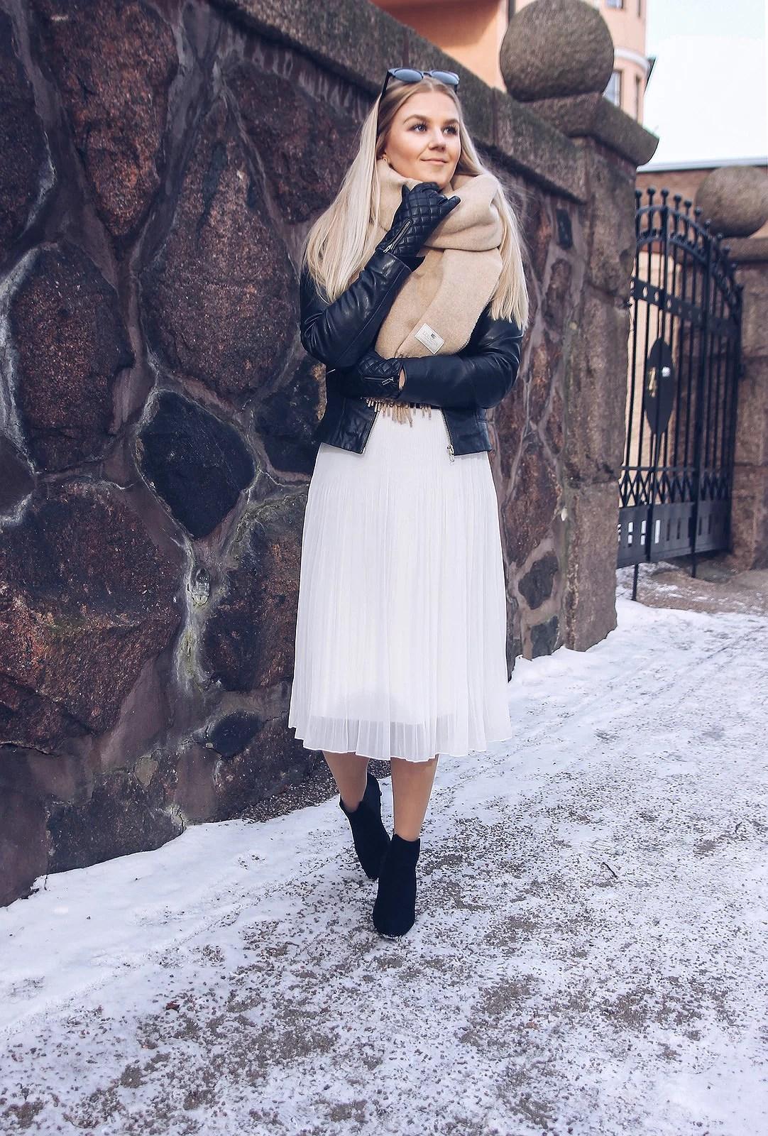 springskirt6