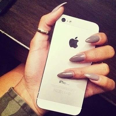 Inspiration nails!