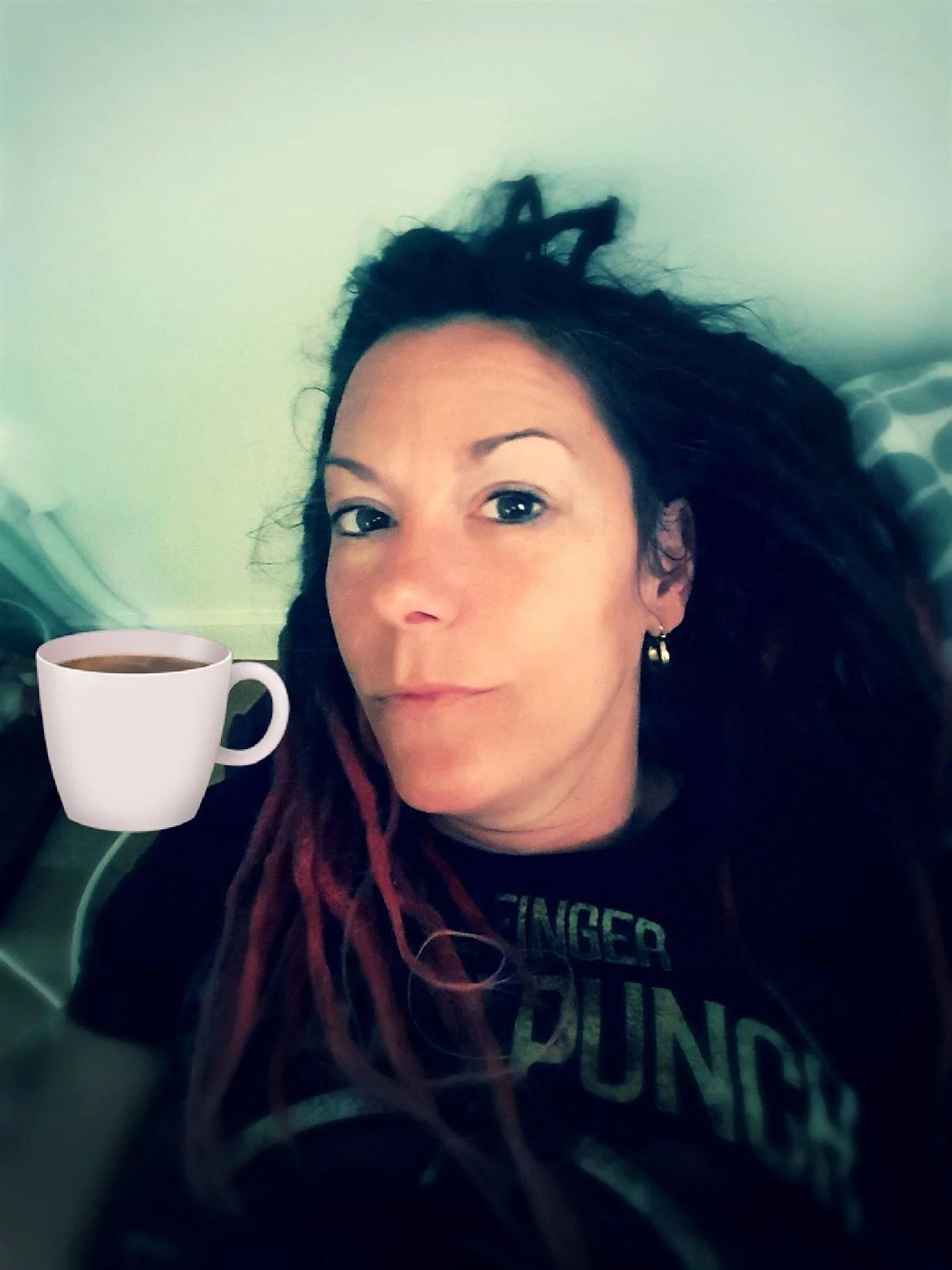 mera kaffe tack