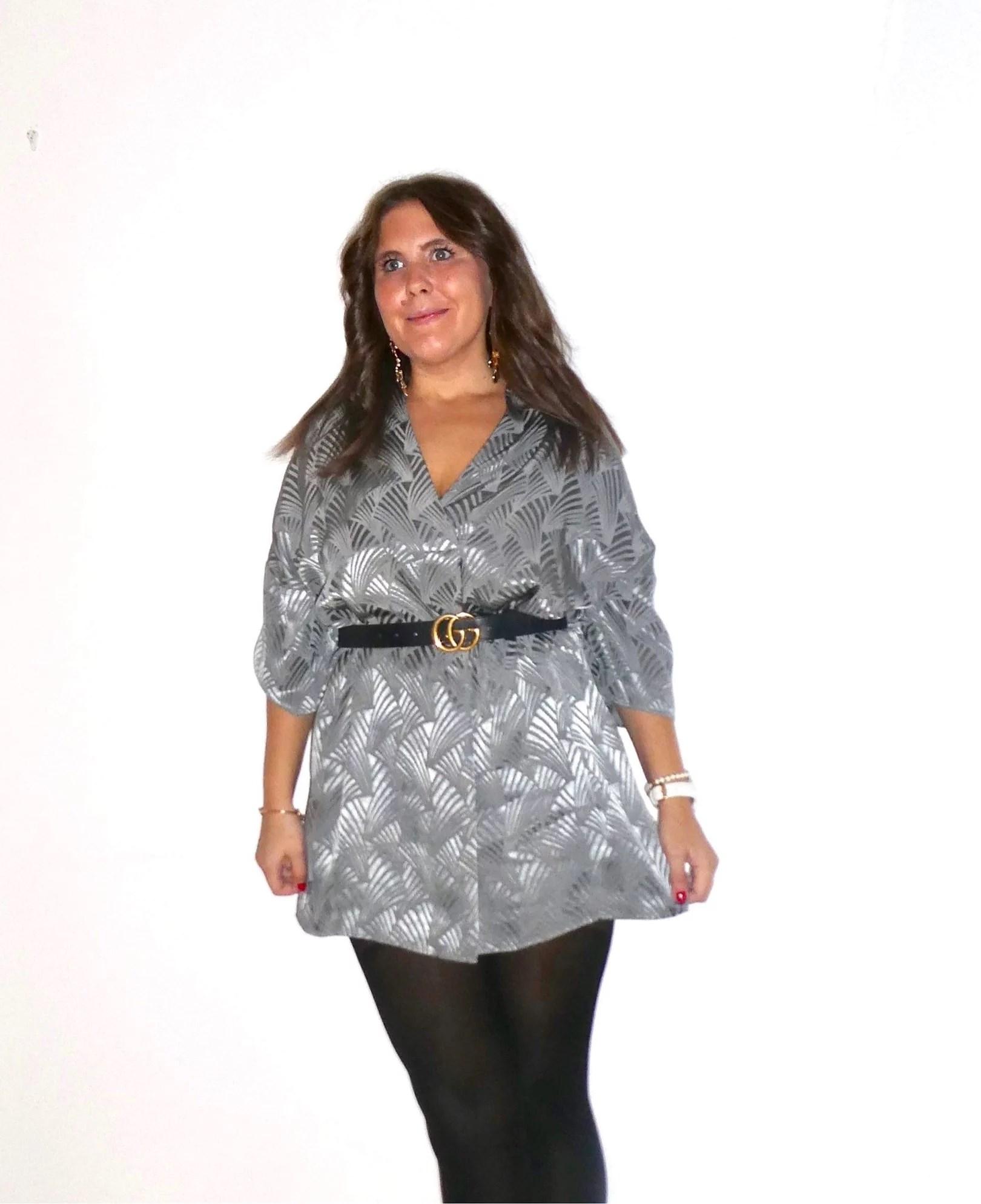 Vilken styling tycker ni är snyggast?