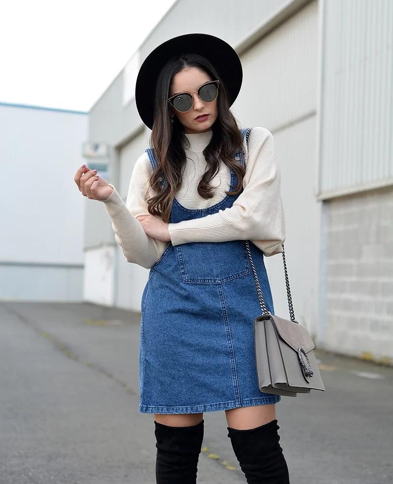 zara_ootd_lookbook_streetstyle_pull_hat_07