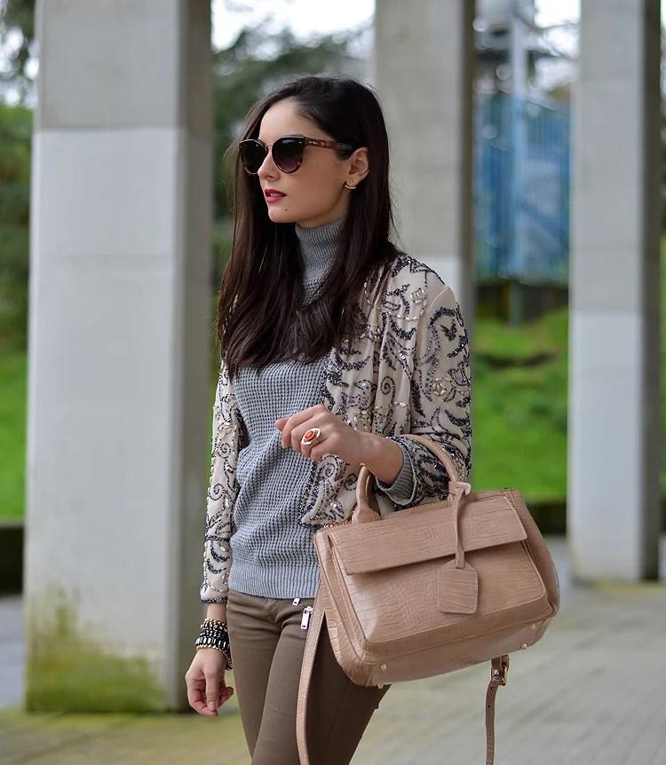 Zara_tfnclondo_outfit_ootd_inspiration_lookbook_nude_03