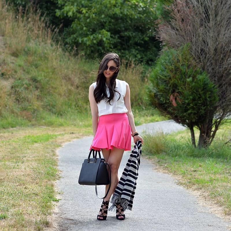 zara_bershka_ootd_outfit_choies_08