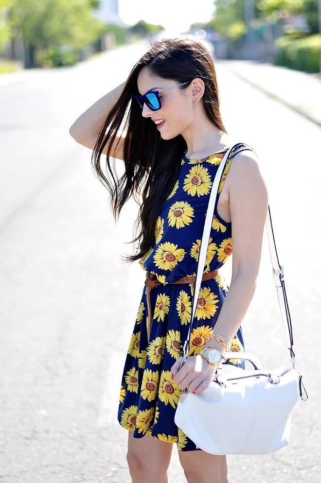 sunflower dress_03