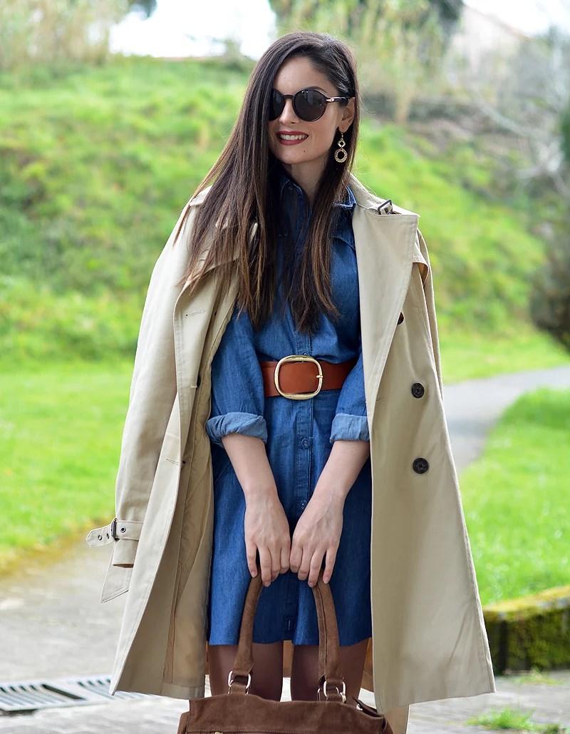 la redoute_coachela_ootd_outfit_06