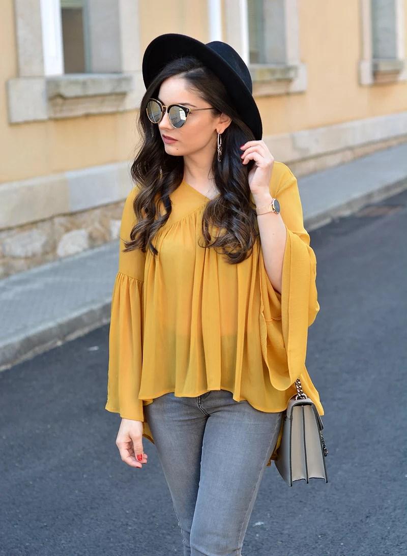 zara_ootd_outfit_lookbook_shein_topshop_12