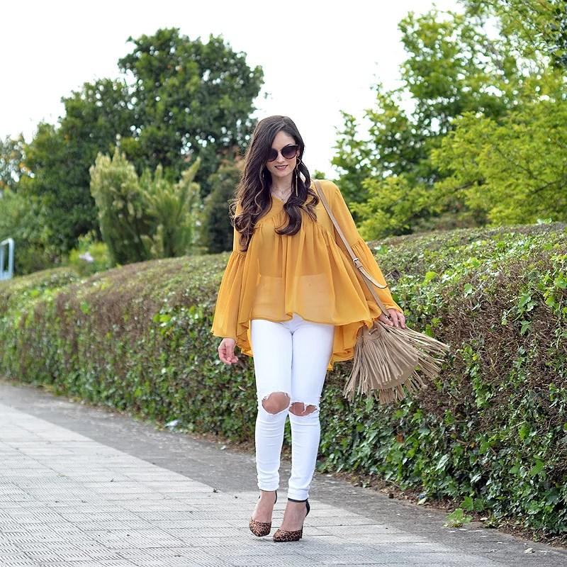 zara_ootd_sheinside_outfit_lookbook_topshop_05