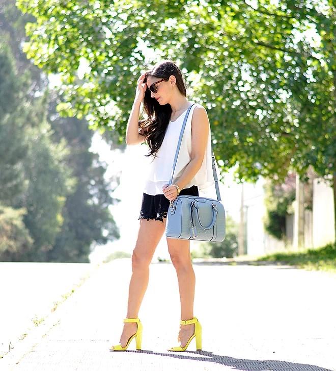 Lace Shorts_09
