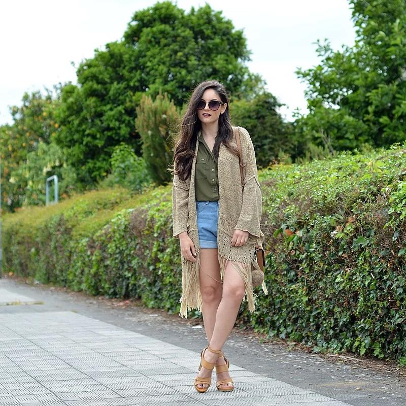 zara_ootd_outfit_lookbook_shein_02