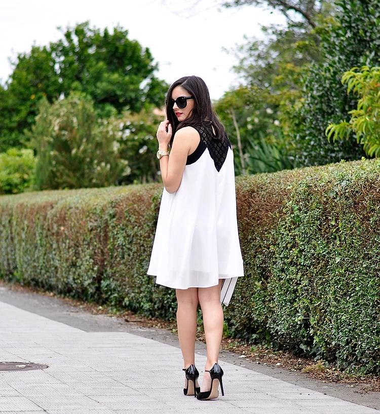 White Dress_08