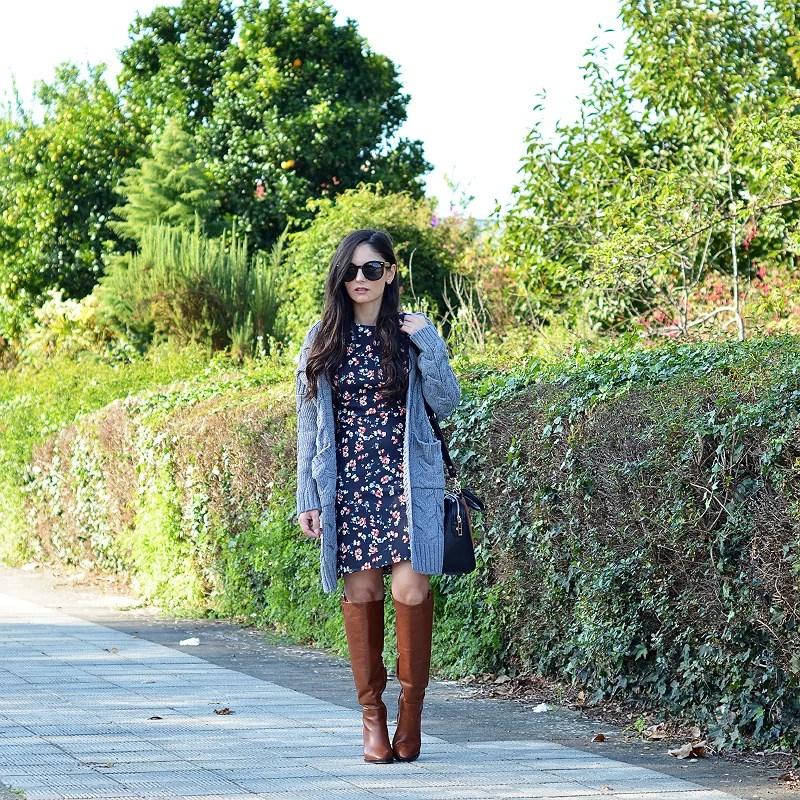 zara_ootd_outfit_bershka_boots_abaday_08