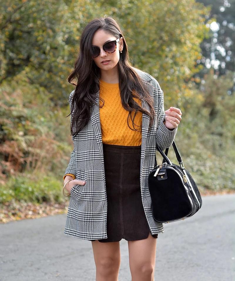 zara_ootd_outfit_bershka_mango_menbur_06