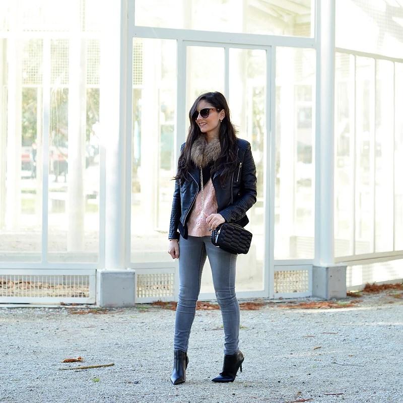 zara_ootd_outfit_sheinside_02