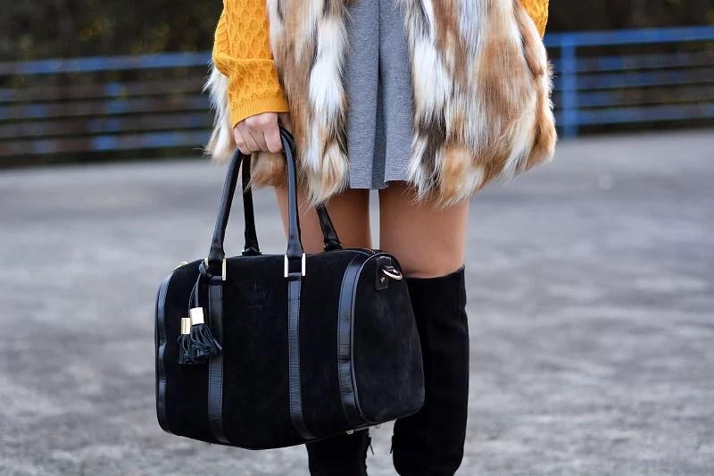 zara_ootd_outfit_chaleco_menbur_07