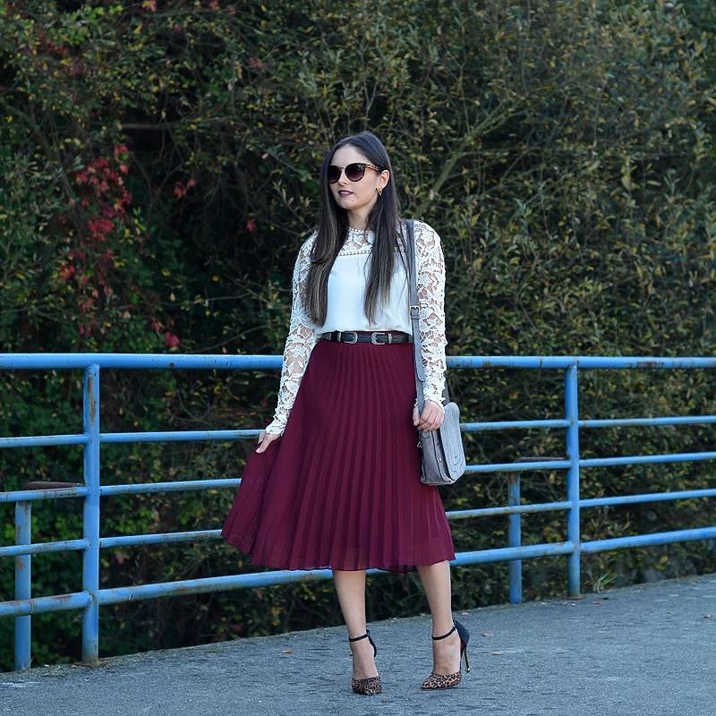 zara_ootd_outfit_lookbook_asos_clenapal_menbur_05