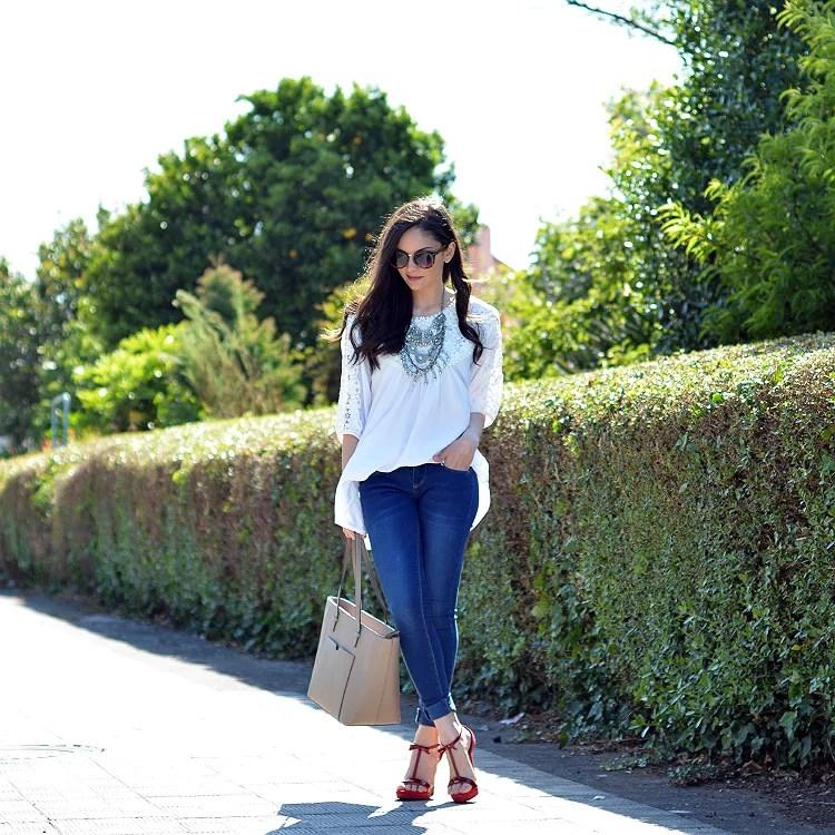 zara_ootd_outfit_como_combinar_chicwish_vaqueros_08