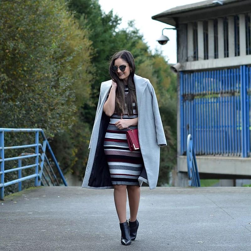 zara_ootd_outfit_lookbook_streetstyle_primark_shein_08