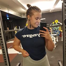 JosefiineAndersson