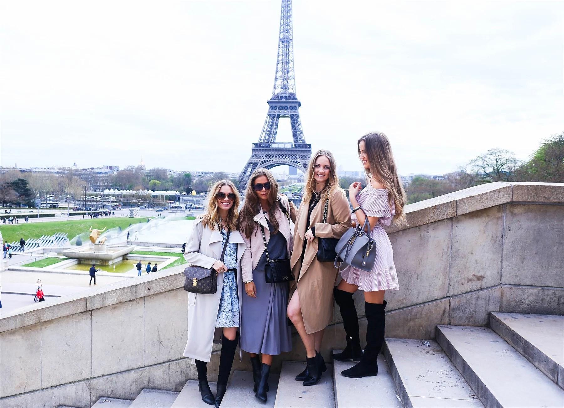 Paris (1 of 1)-17