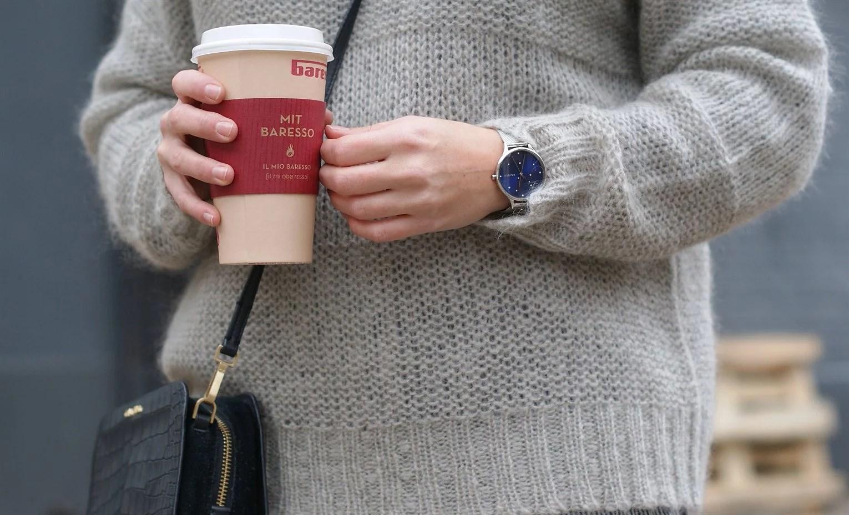 Mitbaresso-baressokaffe-coffee-itsmypassions-details-modeblogger-aalborgblogger-aalborgblog