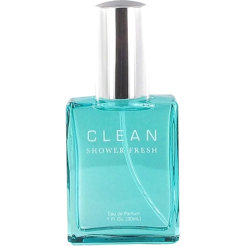 Nya parfymer