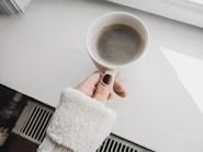 Kaffe, Coffee