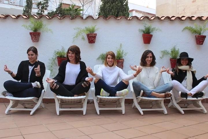 blog moda barcelona (8)