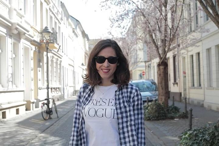 blog moda barcelona