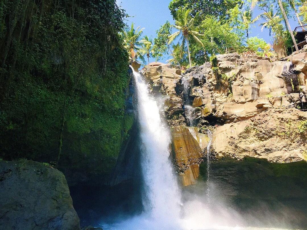 Bildbomb Bali 2018 - Sanur
